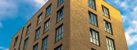 Commercial Repointing Services