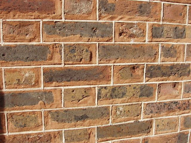 Affordable Brickwork Repointing Services in North Wales: rePointed.