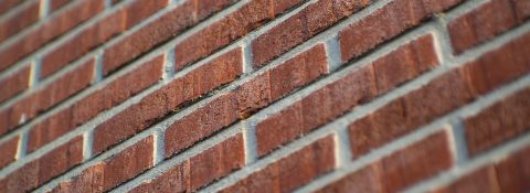 rePointed. A More <i>Durable</i>, <i>Quicker</i>, <i>Less Messy</i> Repointing Service.