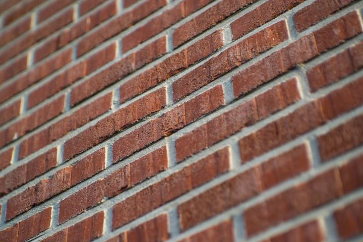 rePointed. A More Durable, Quicker, Less Messy Repointing Service... Repointing Wirral....
