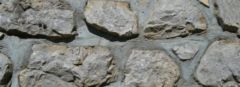 Stonework Repointing Specialists