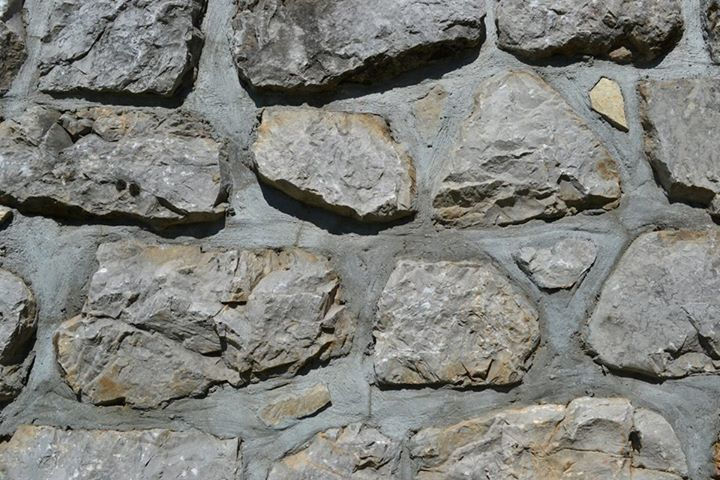 Stonework Repointing Chester, Cheshire, Stone Walls & Floors Pointed: rePointed....