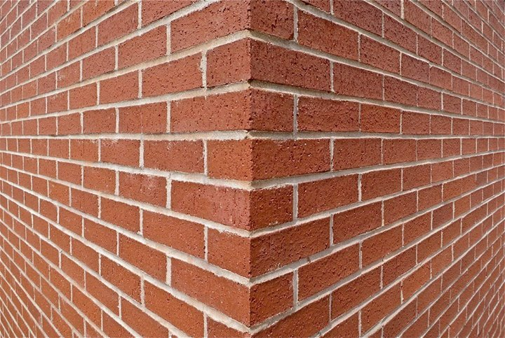 Why Repoint Brickwork?...